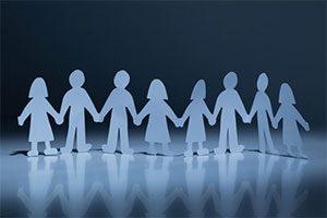 چالش ها و نقاط ضعف کسب و کار خانوادگی