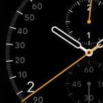 تحلیل رفتار متقابل: سازماندهی زمان / ساختار بخشیدن به زمان (۱)
