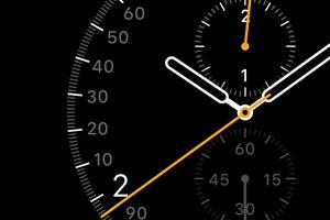 سازماندهی زمان یا ساختار بخشیدن به زمان در تحلیل رفتار متقابل