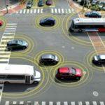 ارتباط خودرو با خودرو – گام بعدی در جهت کاهش سهم رانندگان