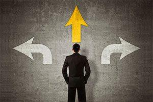 مشاوره و مشورت در تصمیم گیری