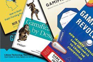 کتاب آموزش بازی سازی - کتاب گیمیفیکیشن
