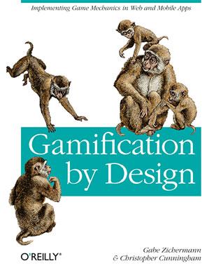 بازی سازی و طراحی بازی و گیمیفیکیشن
