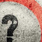سوالهای بالغانه با سوالهای والدانه و کودکانه چه تفاوتی دارند؟