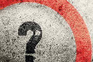 تحلیل رفتار متقابل و سوال پرسیدن