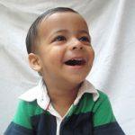 نقش محیط غنی شده در افزایش هوش کودک در سالهای نخست زندگی
