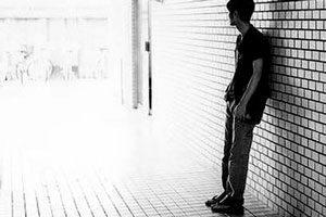 اختلال اضطراب اجتماعی یا جمعیت هراسی یا فوبیای اجتماعی