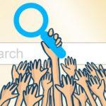 موتورهای جستجو یا Search Engines
