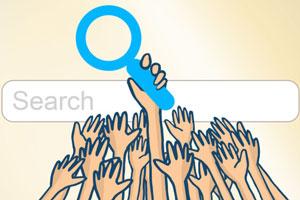 موتور جستجو چیست؟ موتورهای جستجو چه میکنند؟