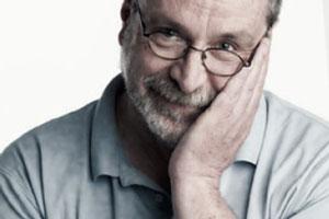 کریستوفر پترسون - روانشناسی مثبت