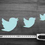 اهمیت اندازه گیری در رسانه های جمعی و رسانه های اجتماعی