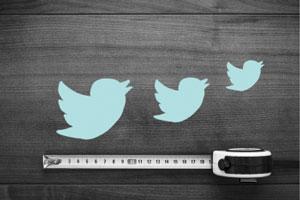 رسانه های اجتماعی و رسانه های جمعی را چگونه اندازه گیری میکنند