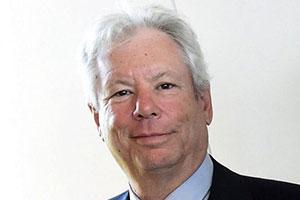 ریچارد تیلر