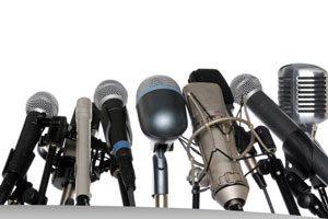 تعریف رسانه چیست؟