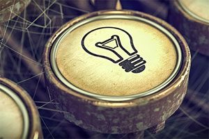 منابع ایده یابی چیست