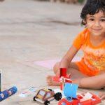 آیا بهترین سن یادگیری زبان برای کودکان وجود دارد؟