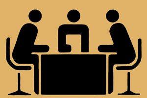 تفاوت حکمیت و میانجی گری در چیست