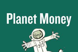 پادکست یادگیری زبان انگلیسی - سیاره پول