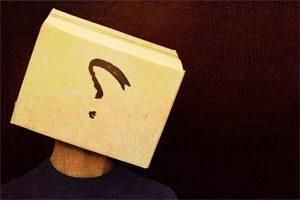 مولفه های اصلی خودانگاره چیست