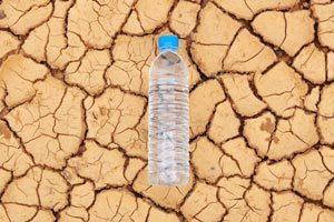 بحران کم آبی در کدام کشورها جدی است؟