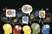 مدیریت احساسات و ایفای نقش در محل کار