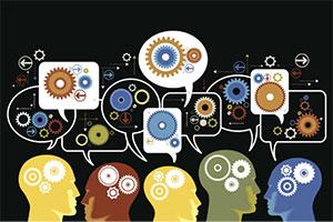 مدیریت احساسات در محیط کار