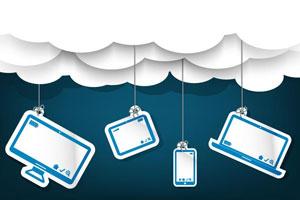 ذخیره سازی ابری چیست؟ فضای ابری چه کاربردی دارد؟