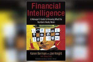 کتاب هوش مالی - کارن برمن