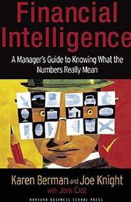 خلاصه کتاب هوش مالی (کارن برمن)