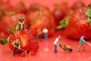 بازآفرینی شغل - دگرگون سازی شغلی