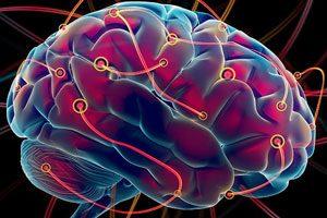 تکنولوژی خواندن ذهن انسان - تحقیقات دانشگاه کارنگی ملون