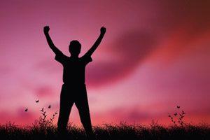 افزایش عزت نفس و راهکارهای آن