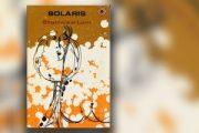 کتاب سولاریس و چند پاراگراف از آن