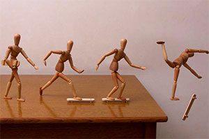 جمع بندی بحث استعدادیابی