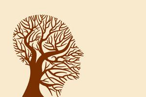 روانشناسی شناختی چیست