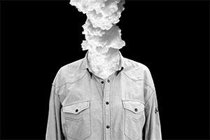 تعریف علمی استرس چیست؟ عوامل استرس زا چه هستند؟