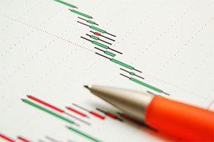 اختیار معامله چیست؟