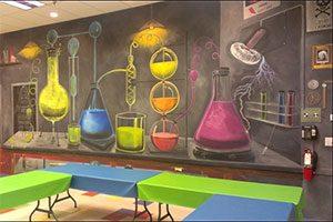 تعریف روش علمی چیست؟
