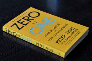 مقدمه کتاب صفر تا یک