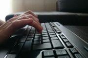 ایده هایی برای وبلاگ نویسی (۱)