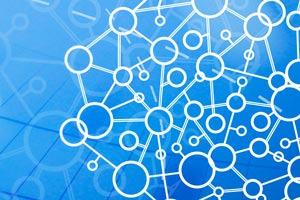 بازاریابی پایگاه داده