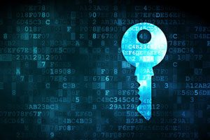 تحول دیجیتال چیست و چگونه تعریف می شود؟