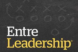 پادکست های یادگیری زبان انگلیسی - یادگیری و رهبری سازمانی