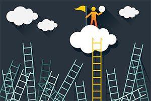 مهارتهای کارآفرینی چه هستند؟ بررسی مهارتهای مورد نیاز برای کارآفرینی