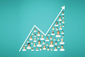 روش های جذب و افزایش ترافیک وبسایت