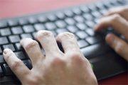ایده هایی برای وبلاگ نویسی (۲)