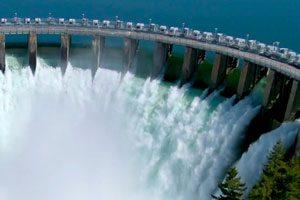محدودیت منابع آب