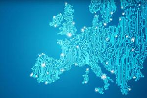 اقتصاد دیجیتال چیست؟ اقتصاد دیجیتالی چگونه تعریف می شود؟