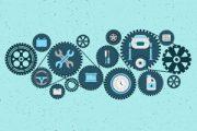 کاربردی کردن آموختهها: آیا به تفاوت آموختن و به کاربردن توجه کردهاید؟