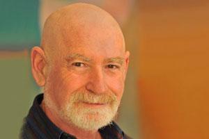 پیتر شوارتز - آینده پژوهی، سناریو نویسی و تفکر استراتژیک